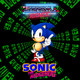 Sonic The Hedgehog (Mega Drive / Genesis)