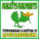 Maleïts Malparits. 1X11: Lo de Barcelona