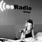 iMeelZ Primera Agencia de Inbound Marketing en Málaga - esRadio entrevista - La Hora del Turismo.