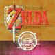 tres-D podcast #08 - Zelda Link´s Awakening