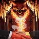 Todoheavymetal - pacto con el diablo programa 70