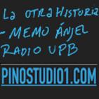 Siglo XX (1980-1990)