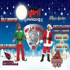 En La Mira - Martes 11 de Diciembre 2012