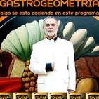"""TONDI GASTROGEOMETRÍA Vol 2. """"Pa amb tomaquet""""."""