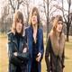 Musikalia: Emerson, Lake and Palmer