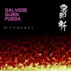 Salvese Quien Pueda - The DIO Years