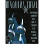 Maquina Total 2 Megamix (1991)
