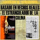 Leeh: BHR 39: EL ESTRANGULADOR DE LA COLINA