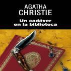 01. Un Cadáver En La Biblioteca