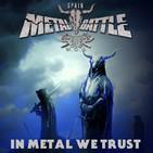 Metal Battle Radio 12 lunes 26/03/2018.