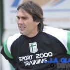 Carlos mazzola