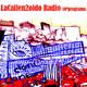 LaCallen2oido Radio 10º Programa