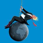 #61 La política exterior de TRUMP ¿Tan MALA como PARECE?