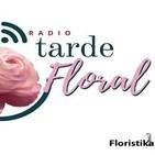 Tarde Floral. 230120 p069