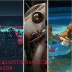 2014 Pop Dance Mix (Sia, Jason Derulo, Beyonce, mj yankie 34)