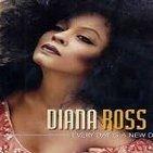 BAÚL DE LOS RECUERDOS: Diana Ross