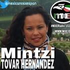 2017-04-16 PROGRAMA 28 Mintzi Lolbeeth Tovar Hernandez