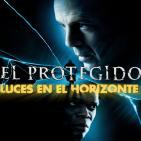 Luces en el Horizonte 4X34: EL PROTEGIDO (UNBREAKABLE)