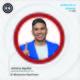 SEN Audio de la semana El Momento Oportuno por Jhonny Aguilar