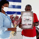 Entregan a Tainos de Mayarí alta distinción de la cultura cubana