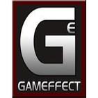Dr. Venkman 25 - Gameffect: La Cultura de los Videojuegos