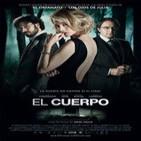 El Cuerpo (Thriller, Crimen 2012)