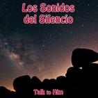 Letter 36: Los Sonidos del Silencio (neoclásico, drone, ambient)