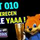 Juegos que Merecen un REMAKE YA ! - Podcast 010 VoySegus