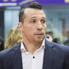 RP Diego Giustozzi (Post Partido Barça Lassa)
