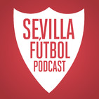 Villanovense CF-Sevilla FC: previa. Tortilla de patatas y fútbol.