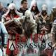 Ep.127 Assassins Creed