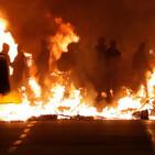 Nuevo golpe separatista-globalista contra España