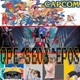 QPE SE03 EP08 Reseña Devil May Cry 5|Que le falta a Capcom para que le perdonemos?|Nintendo vende Cartón en Realidad Vir