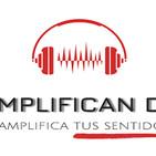 Amplificando. 050819 p046