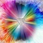 """""""Su Manto de luz Multicolor Espera por Ustedes!"""""""