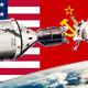 ADM Fin de temporada: Historia, misterios y secretos de la carrera espacial