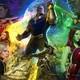 Avengers Infinity War: los cómics que inspiraron la película