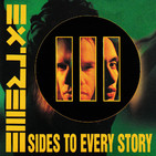 "Guitar Xperience Programa #03 Especial Guitar Classics: Extreme ""III Sides to every story"". Temporada #22 25-11-19"