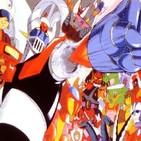 MT Podcast 092: Especial Animes de los 70