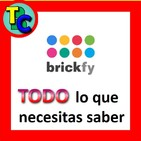 BRICKFY Opiniones y Review - Agregador Inmobiliario + Crowdlending con Buyback hasta el 15% - ¡Todo en 1!