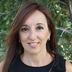 Mª Dolores Muñoz- resultados electorales elecciones municipales 2019- 27 de mayo-