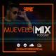 """Lo más sonado del 2019 ? Muevelo Mix """"The Real Party   Podcast 001"""