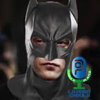La Hora Cabula 87 - Batman y Robert