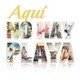 Aqui no hay Playa - X09-08-2017