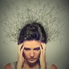 Cap 23: El encuentro con la ansiedad (conectados).