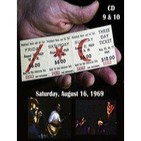 Woodstock 1969 2nd Day CD 09