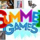 WaduB's Summer Games