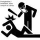sonidos extremos contra la brutalidad policiaca