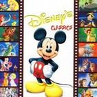 Cuentos Disney - Los Rescatadores