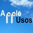 AppleUsos - Episodio 1 - Empezando